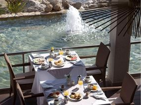 SENTIDO Port Royal Villas & Spa   SENTIDO Hotels & Resorts Rhodes, Greece