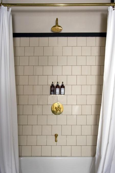 21 best tile images on pinterest | bathroom ideas, bathroom tiling