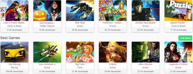 Site gratuit pour télécharger des jeux PC facilement!   SECRET DU NET