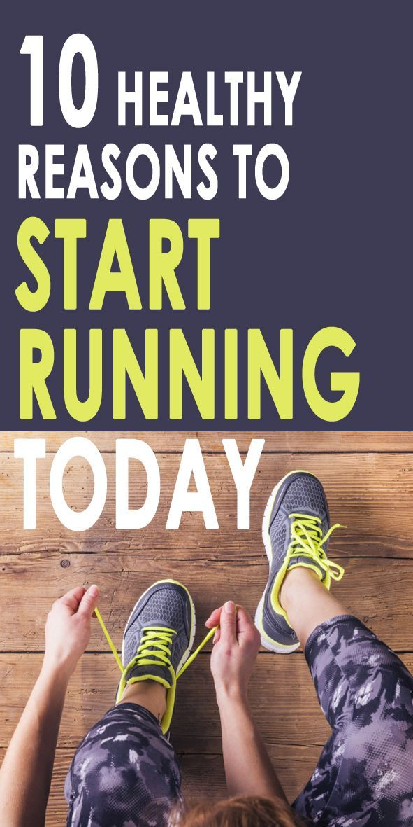 how to start running if you are out of shape