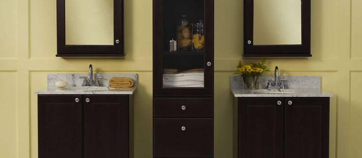 30 Best Mid Continent Cabinets Images On Pinterest Mid