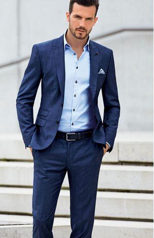 Günstige Kleidung Online Shops, Arbeitskleidung Für Männer, Hergestellt Aus Materialien, Die Angenehm Zu Tragen, Sind Die Qualität Der Schweißnähte Sind Sauber Und Gut