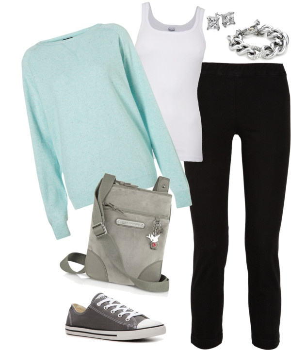 Best 25+ Lazy School Outfit Ideas On Pinterest | Lazy Day ...