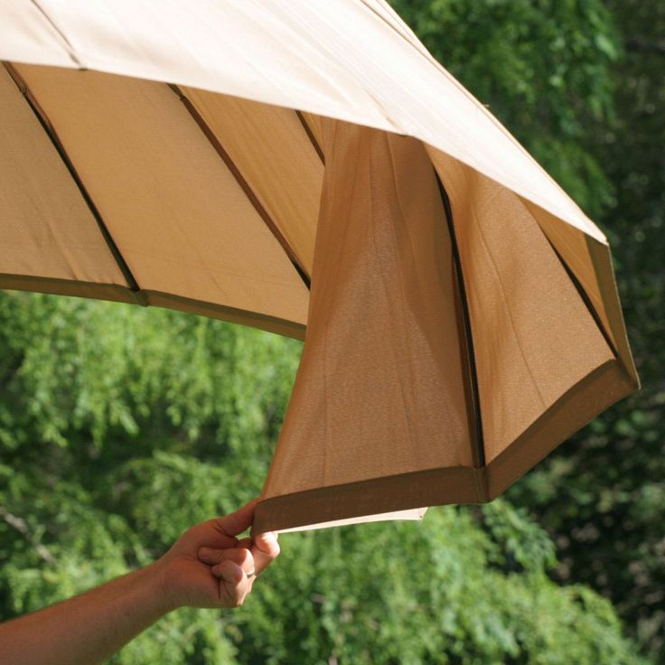 Best Patio Umbrella For Wind Http://www.buynowsignal.com/patio