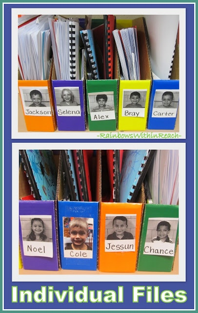 Classroom Design And Organization : Best heather s classroom images on pinterest