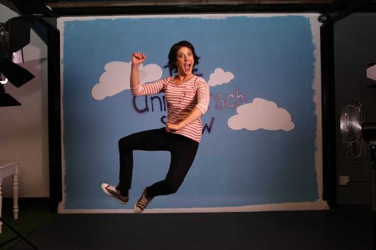 Season 1 Jump for Joyzies.