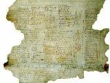 NZ History online: The Treaty of Waitangi.