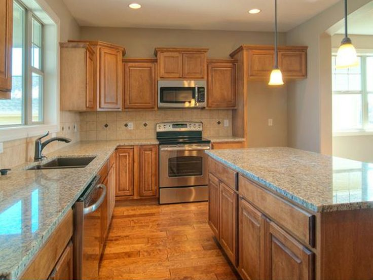 santa cecilia granite countertops love everything but backsplash