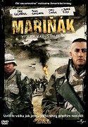 Mariňák