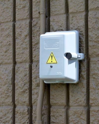 Lawmate  Xtreme Life Plus Cable Box Hidden Camera w/ Local WiFi Remote Live Str