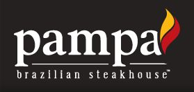 Pampa Brazilian Steakhouse (Edmonton) - I highly recommend it and don't be surprised if you get the meat sweats.