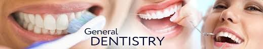 Get General Dental Service in Hoppers Crossing