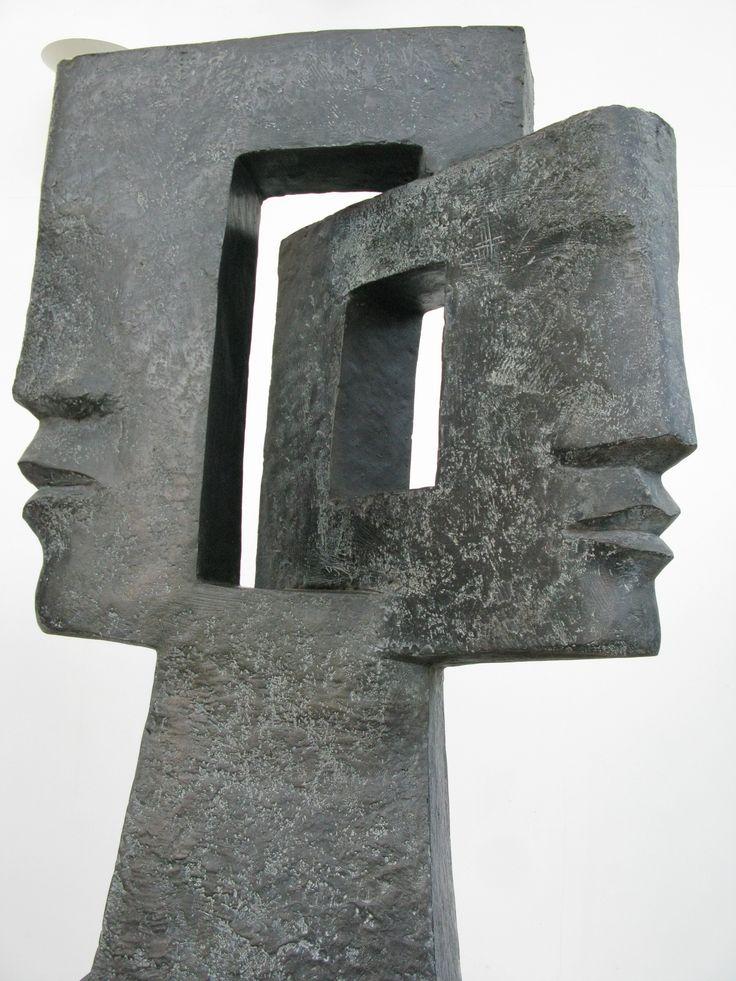 547 best images about sculpture planar on pinterest santiago calatrava sculpture art and. Black Bedroom Furniture Sets. Home Design Ideas