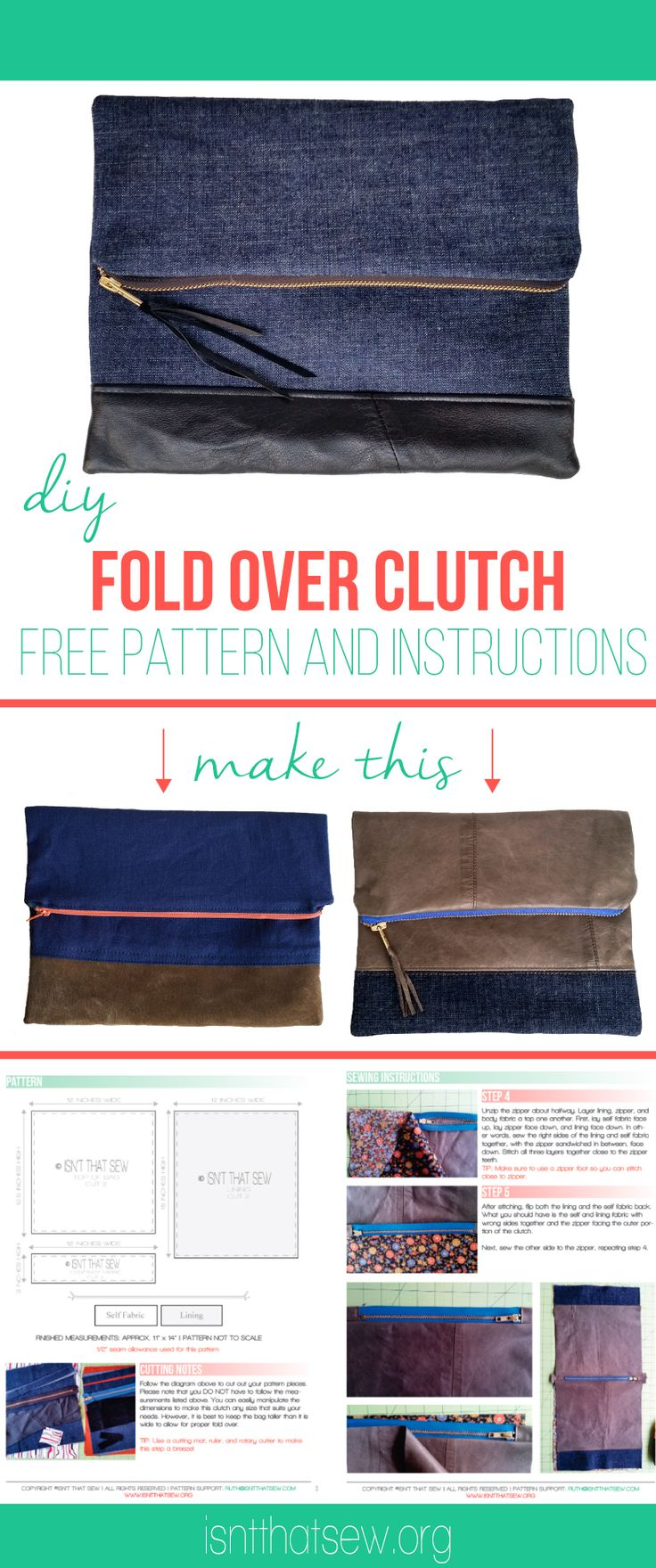 best sewing projects images on pinterest sewing tips sewing