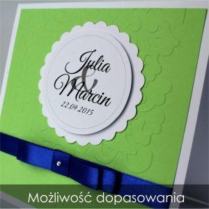 http://rozwesel.pl/3864-thickbox/zaproszenie-slubne-141401.jpg