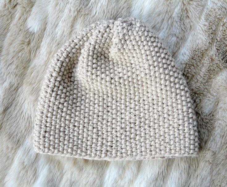 Knitting Pattern Ukhka 69 : Best 25+ Easy knitting projects ideas on Pinterest Knitting ideas, Easy kni...