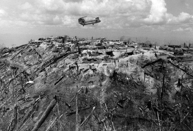 Battle of Hamburger Hill (hill 937) 1969 | VIETNAM WAR (1963-1975) | Pinterest | Hamburgers and Battle of hamburger hill