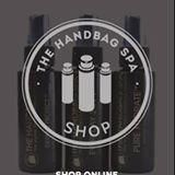Handbag Restorer - The Handbag Spa, Harrogate - We are looking for an enthusiastic, handbag loving individual to join our team of handbag restorers. No experience needed, just a passion to learn something new!. Full training given. To apply simply email info@thehandbagspa.com with your CV and a covering letter on why you would like to join our team. Posted May 2015