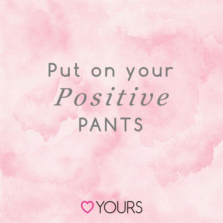 13 best YC | QUOTES images on Pinterest | Optimism, Positivity and ...