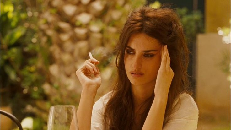 Best 25+ Vicky cristin... Penelope Cruz Movies