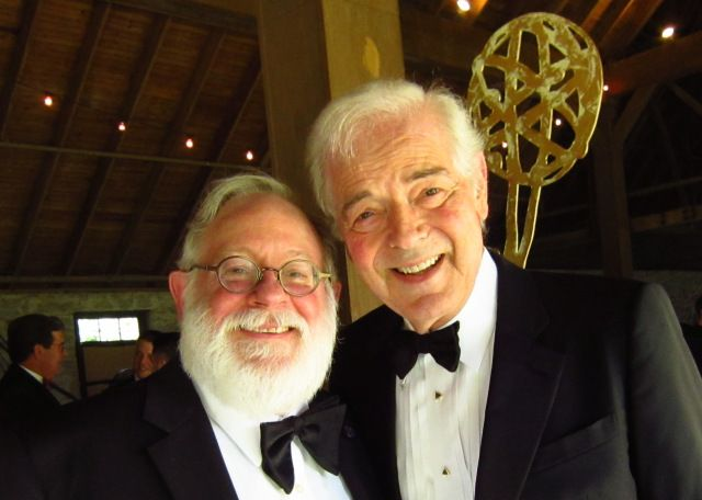 1000  ideas about nick clooney on pinterest