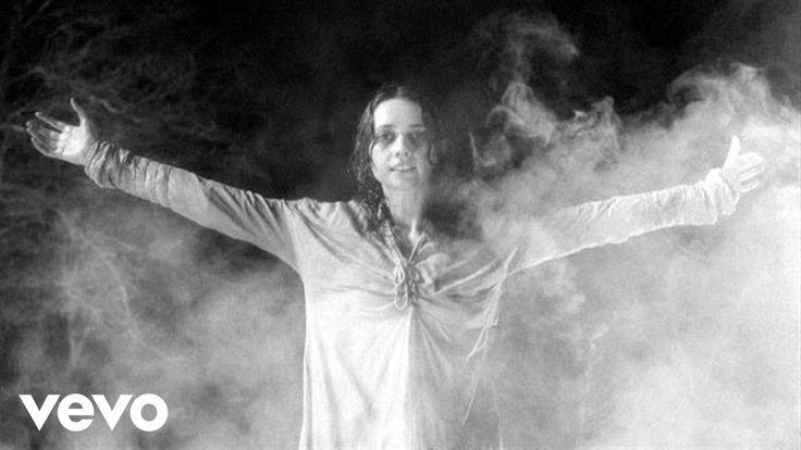Depeche Mode - Personal Jesus ( The Stargate Mix )