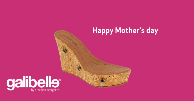 Happy Mothers day from all of us here at Mix N' Bix