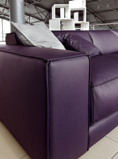 purple-leather-sofa-ditreItalia-blob-detail.jpg