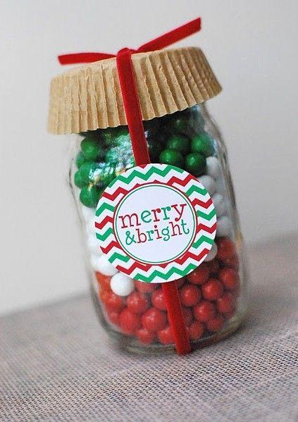 2013 Christmas candy jar table decor, Christmas red green candy jar , Creative tbale decor for 2013 Christmas