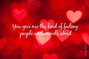 101 New Happy Valentine Day Quotes Images Download - All New ...