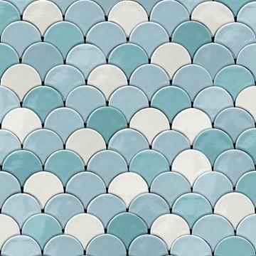Dutch Wallcoverings Behang.Dutch Wallcoverings Hexagone 3d Behang L59101 3d Behang