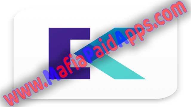 Keepsafe Photo Vault: Hide Private Photos v9.1.0 [Pro] Apk for Android    Keepsafe Photo Vault: Hide Private Photos Pro Apk  Keepsafe Photo Vault: Hide Private Photos Pro is a Photography Apps for android  Download last version of Keepsafe Photo Vault: Hide Private Photos Pro APK for android from MafiaPaidApps with direct link  Download Keepsafe to join over 60 million people who have entrusted more than a billion pictures to Keepsafe: the most popular photo vault & album locker app on…