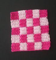 Eigen patronen / Own Patterns     Ster  / Star         Gehaakte onderzetter / Crocheted coaster         Hartje / Heart       Hartje /Hea...
