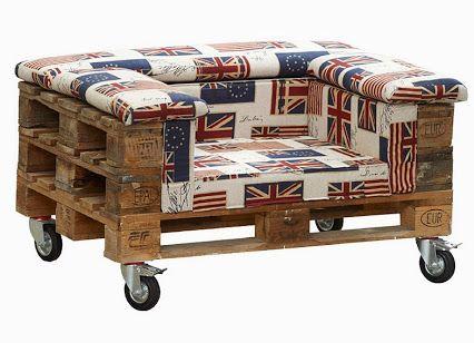 Las 25 mejores ideas sobre muebles de cocina usados en for Muebles de cocina usados