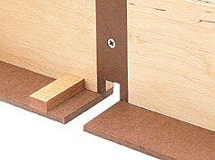 box joint jig plan