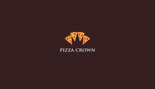 http://www.designdune.com/wp-content/uploads/2012/06/Pizza-Crown.jpg
