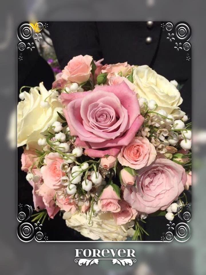 51 besten Blumen Hochzeit Bilder auf Pinterest