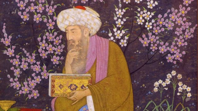"The Islamic Roots Of Science Fiction - You probably already knew that Islam was having a scientific golden age during Europe's middle ages, and making tons of scientific and medical discoveries. (Which is why we use words like ""algebra."") But you might not know that some of the earliest proto-science fiction came from the Islamic world."