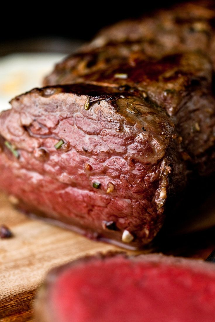 NYT Cooking: The allure of beef tenderloin pulls hard. When properly cooked until the surface is seared to a glistening mahogany and the center is tender and running with beefy juices, it is one of the most regal, festive and delectable things a cook can serve. As a finishing touch, serve the meat with a pungent, creamy horseradish sauce that is shockingly easy to prepare.