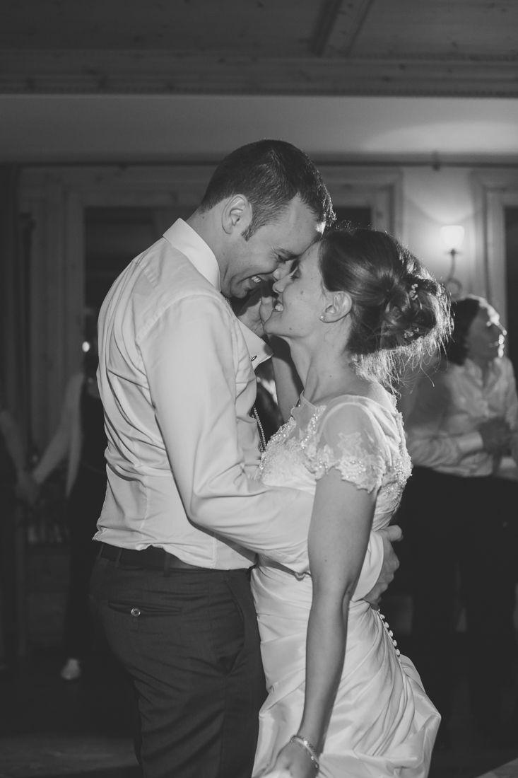 Matrimonio | firts dance Hotel Bormio La Genzianella photo courtesy Alessandro Roncaglione