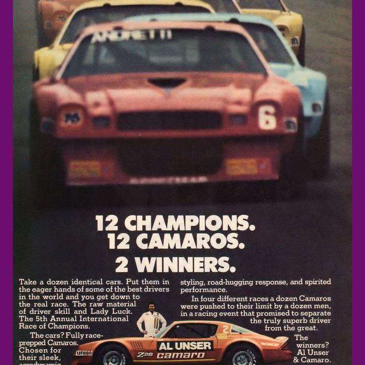 48 best Camaro Ideas images on Pinterest | Chevy camaro, Chevrolet ...