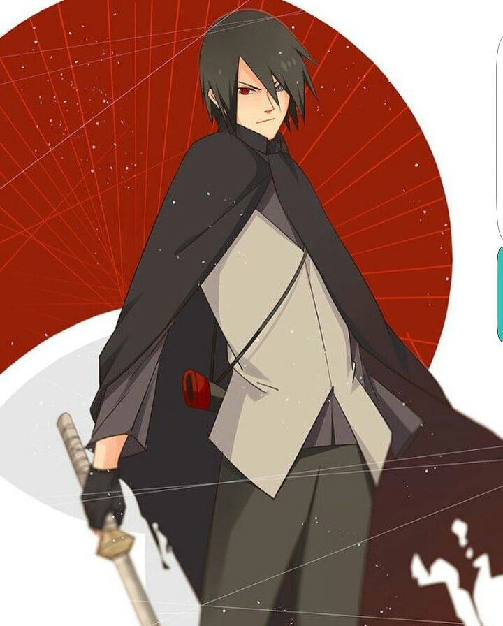 best 25 sasuke sharingan ideas on pinterest sasuke