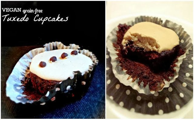 Image Result For Buy Chocolate Cake Auckland