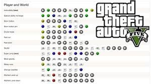 How to Improve Your Game with GTA 5 Money Cheat Tricks. To get more information visit https://gta5-cheat.com