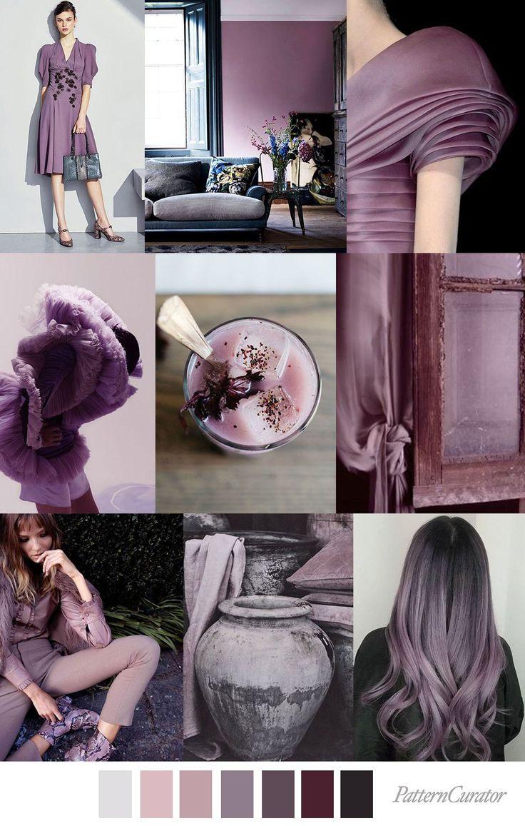 sources: vogue.com (Bottega Veneta), apartmenttherapy.com, i-dont-wear-dresses.tumblr.com, symela.tumblr.com (Victor & Rolf Haute Couture), hudsonrhine.com, peaceandlovexo.tumblr.com, fashion.be, my-world-of-colour.tumblr.com, instagram.com (sammiiwang)