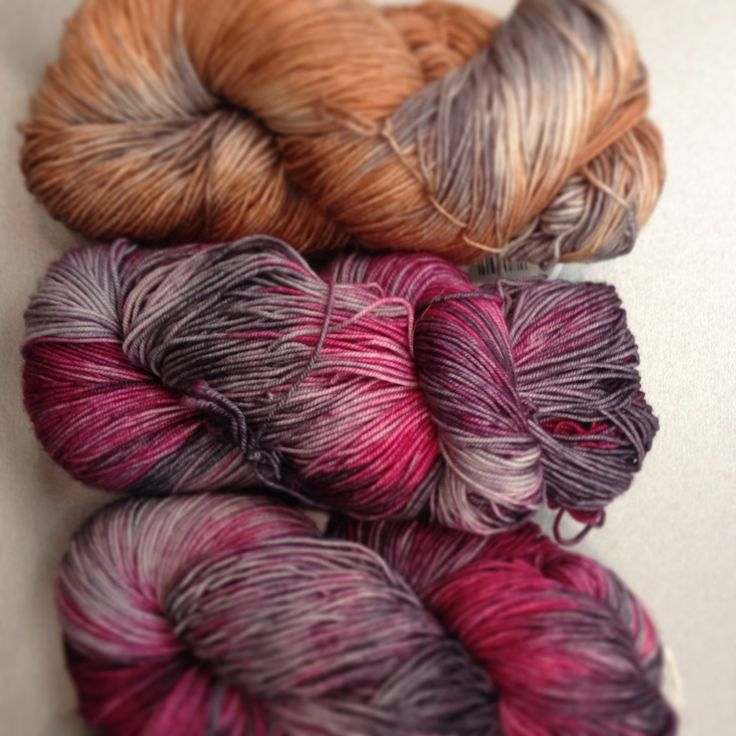 #ellarae #lacemerino now 50% off at Yarns By Design, while supplies last - cash only. #yarnsbydesign #pittsburgh #oakmont #knit #crochet #sale #yarnporn