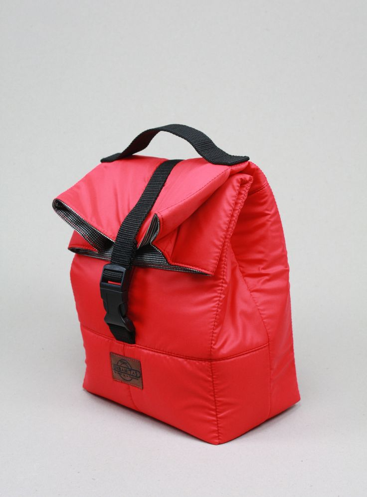 Lunch bags, lunch bag tote, lunch bag waxed canvas, bolsa de almuerzo, waxed canvas tote, lona encerada, lunch bag leather, tote waxed canvas, bolsa de merienda, bolso para la merienda, waxed denim tote, worldmap, mapa del mundo, lunch bag flowers,sac á lunch, lunch bag impermeable.