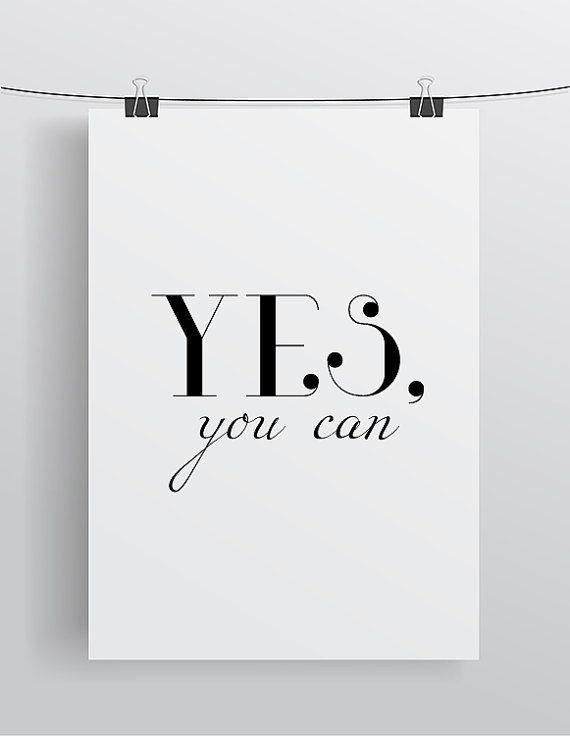 Yes, you can ! - Boutique: ColourMoon, Etsy - La Fiancée du Panda blog Mariage et Lifestyle