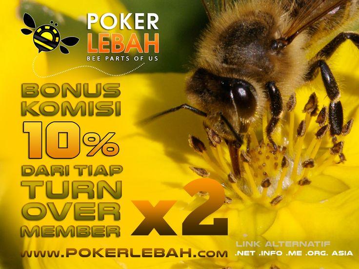 Raja poker asia