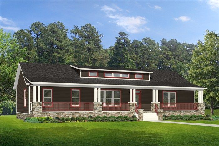 39 best images about clayton on pinterest home design for Manufactured home plans with garage